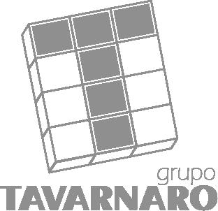 Logo Grupo Tavarnaro